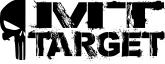 MT Target