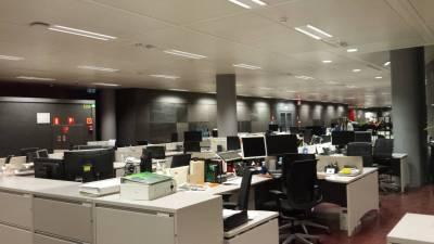 MT2001-Mejora-Edificio-Las-Rozas_11_optim