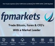 PFmarkets-MT4-MT5-Bitcoin-Broker FP Markets Forex Broker Review 2019