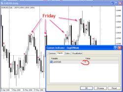 skuteczny trading