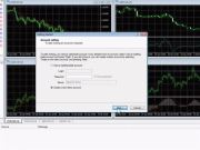 Introduction to MetaTrader 5