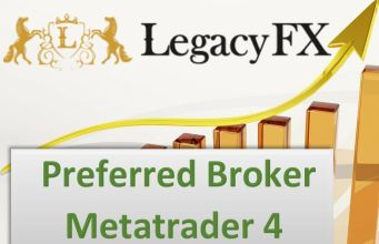 legacyfx mt4 broker preferred