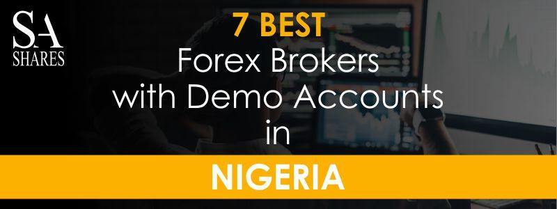 live trading room forex best forex trading demo