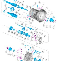 700r4 exploded view diagram wiring diagram expert 700r4 automatic transmission diagram [ 3150 x 3975 Pixel ]