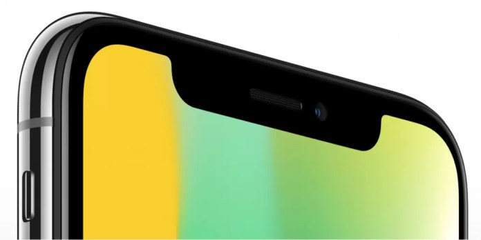 iphone-notch