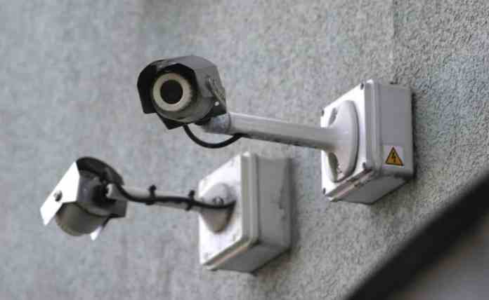 020516-b-real-achievement-things-you-didn-t-know-were-invented-by-a-black-woman-security-camera