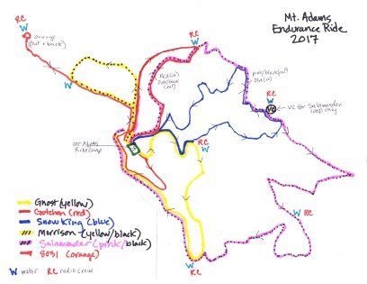 2017 Mt A Map001