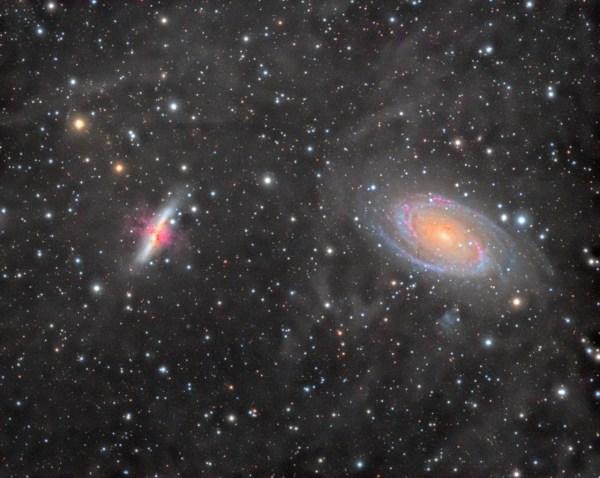 M81-m82 Mtanous