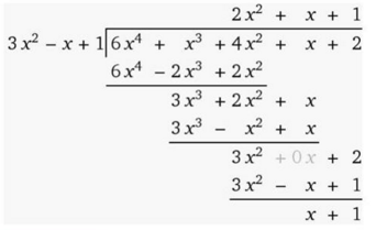 Grade 8 MTAP 2015 Elimination Questions with Solutions – Part 2