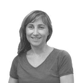 Esther Martí Tierz