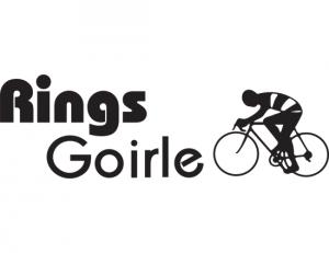 rings-logo
