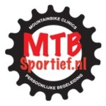 Logo MTB sportief_x2