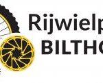 Rijwielpaleis-Bilthoven-logo-wit