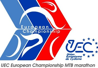 Mistrzostwa Europy w maratonie (XCM) już w najbliższy weekend!
