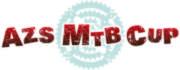 [PR] AZS MTB CUP w Urszulinie