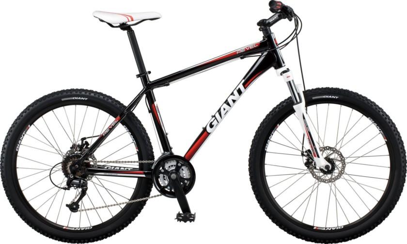 Mamy rower dla Chmiela!!!