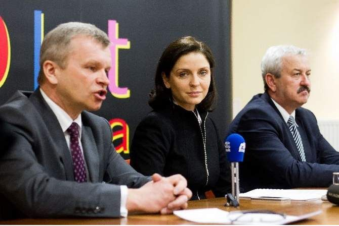 Kongres Sportu Powszechnego w Białymstoku