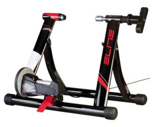 mag-speed-alu-520x430
