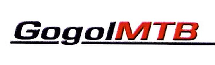 gogol mtb logo