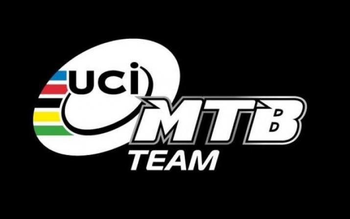 Polskie drużyny MTB UCI 2015