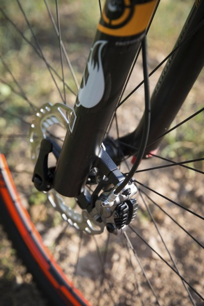 Genius 900 Tuned_Close Up Image_2015_BIKE_SCOTT_Sports_03