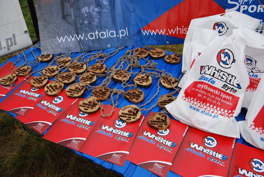 atala whistle byte masters cup xc