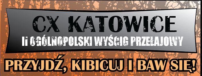 [PR] CX Katowice 2015 już za kilka dni