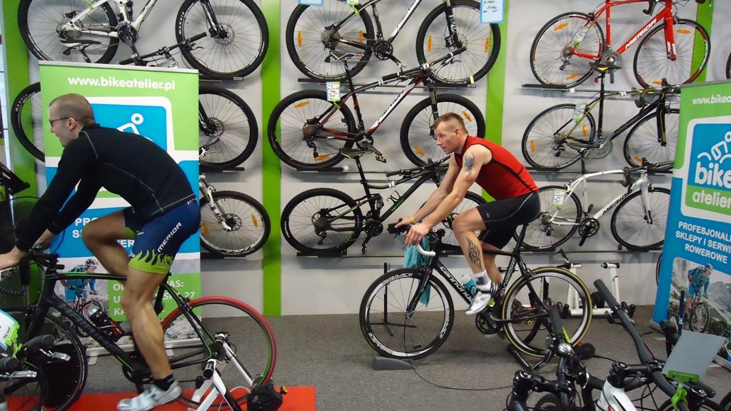 Tour de Bike Atelier 2015 008