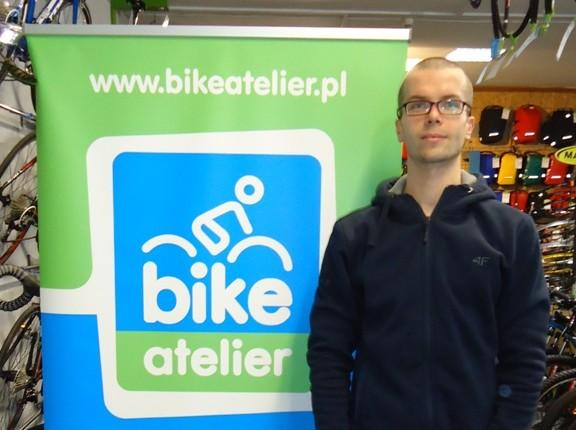 Tour de Bike Atelier 2015 009