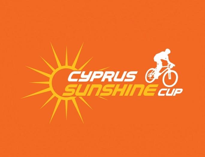 Cyprus Sunshine Cup 2015