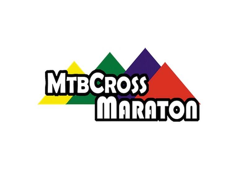 MTB Cross Maraton – ŚLR 2015 [kalendarz]