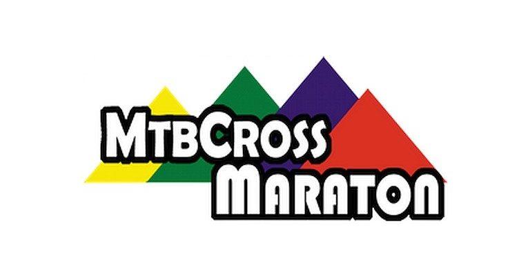 Kalendarz ŚLR MTB Cross Maraton 2018