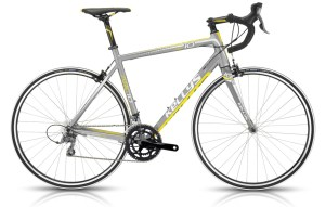 rower szosowy kellys arc 10 2015