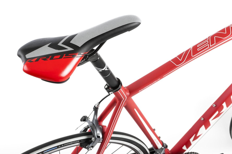 rower szosowy kross vento 2.0 2015 h