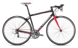rower szosowy orbea avant H60 2015