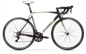 rower szosowy romet huragan 2.0 2015