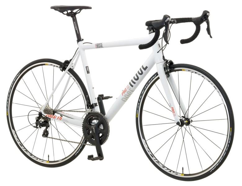 rower szosowy rose pro sl-2000 2015