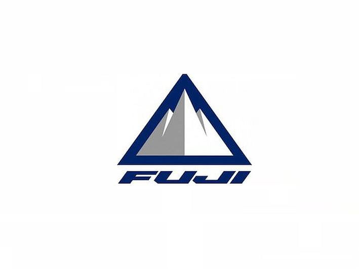Fuji SLM 1.5 – najlepszy?!