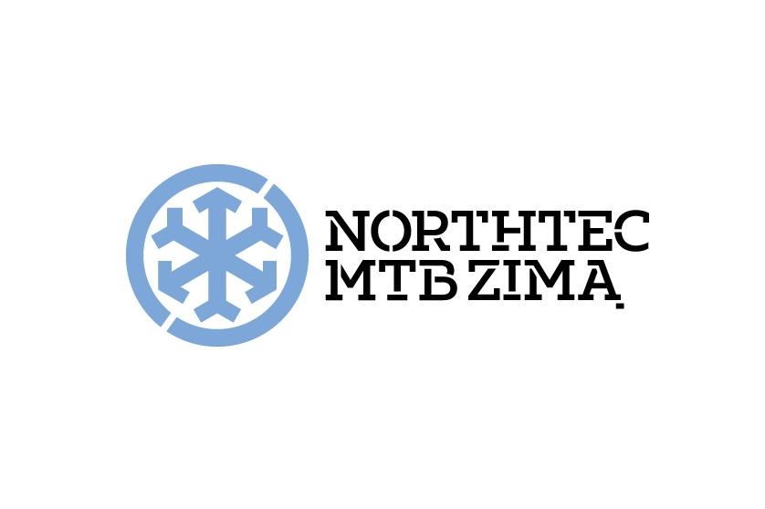Kalendarz Northtec MTB Zimą 2019