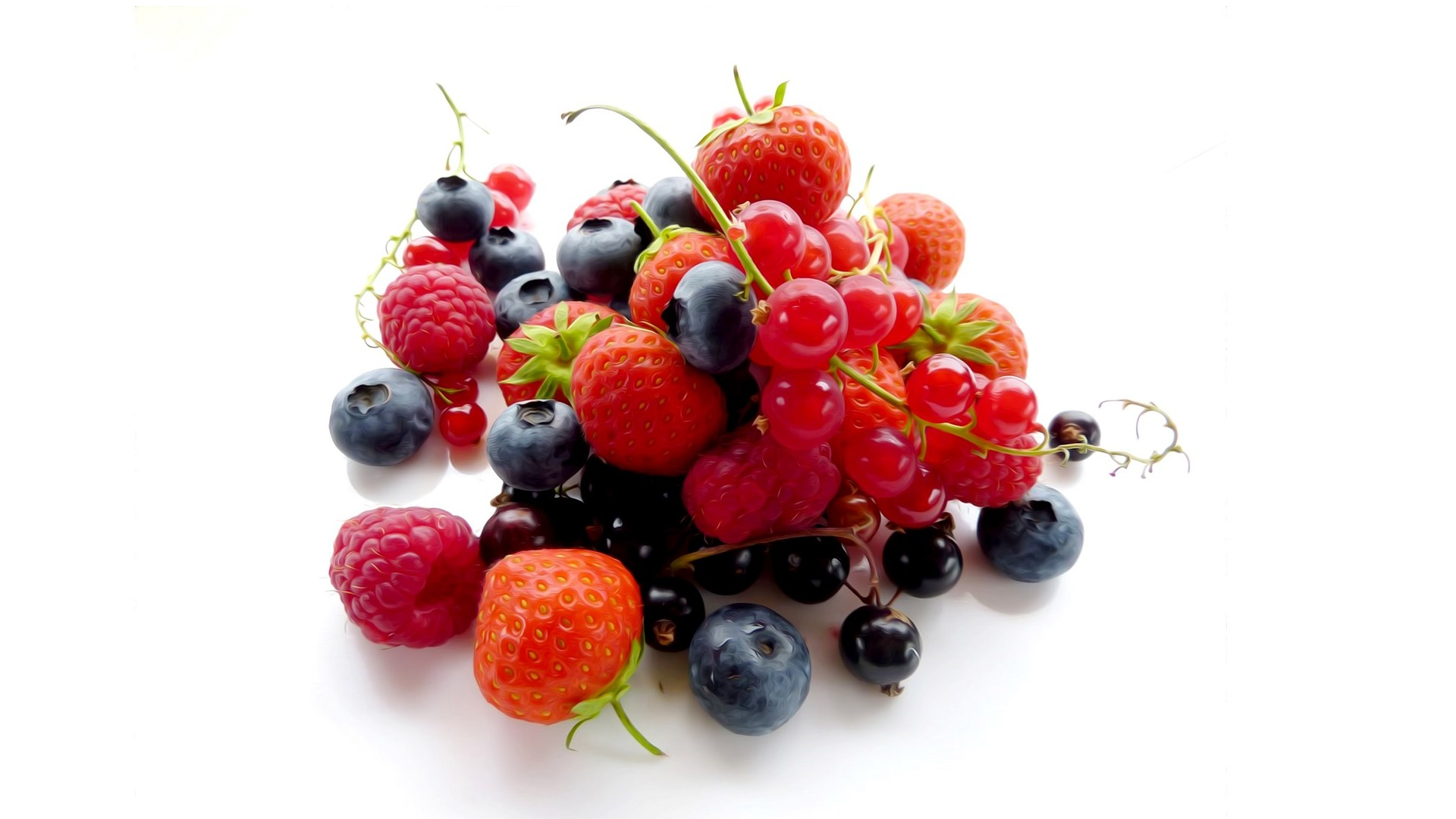 owoce lasu2