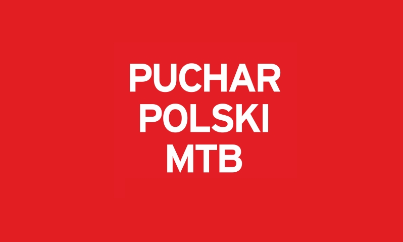 Kalendarz Pucharu Polski XCO 2017