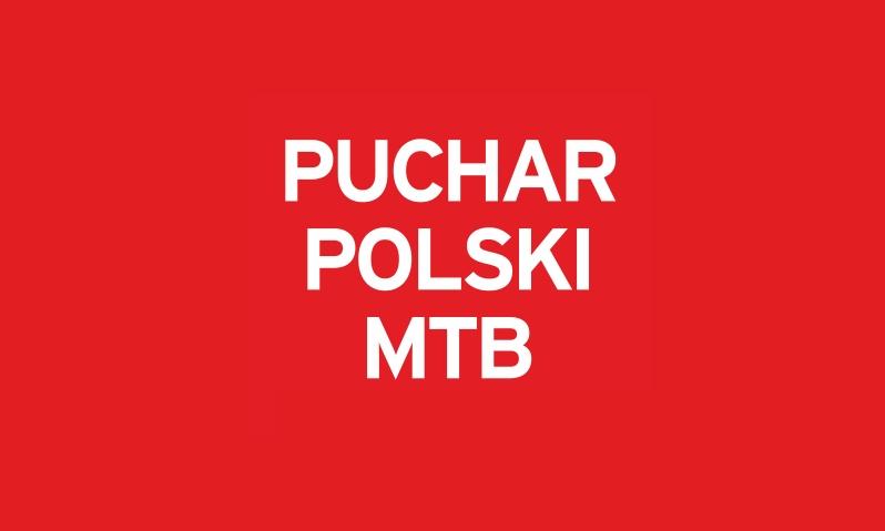 Puchar Polski w maratonie MTB 2017 – pytania i odpowiedzi