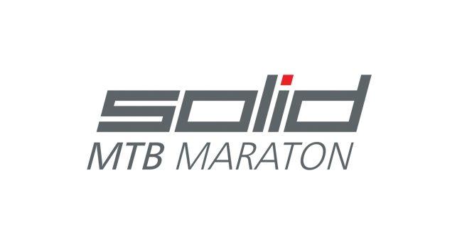 Kalendarz Solid MTB Maraton 2018