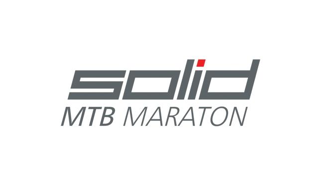 Kalendarz Solid MTB Maraton 2017