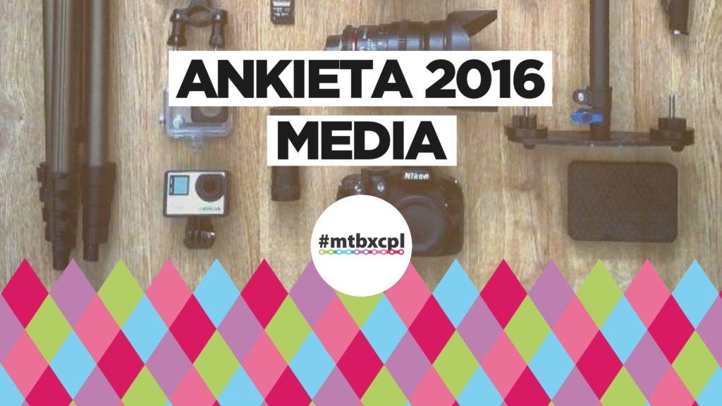 Wyniki ankiety 2016 [media]