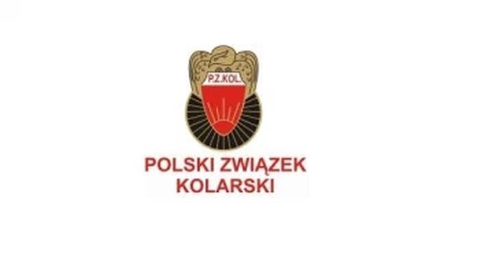CCC wycofuje się ze sponsorowania Polskiego Związku Kolarskiego