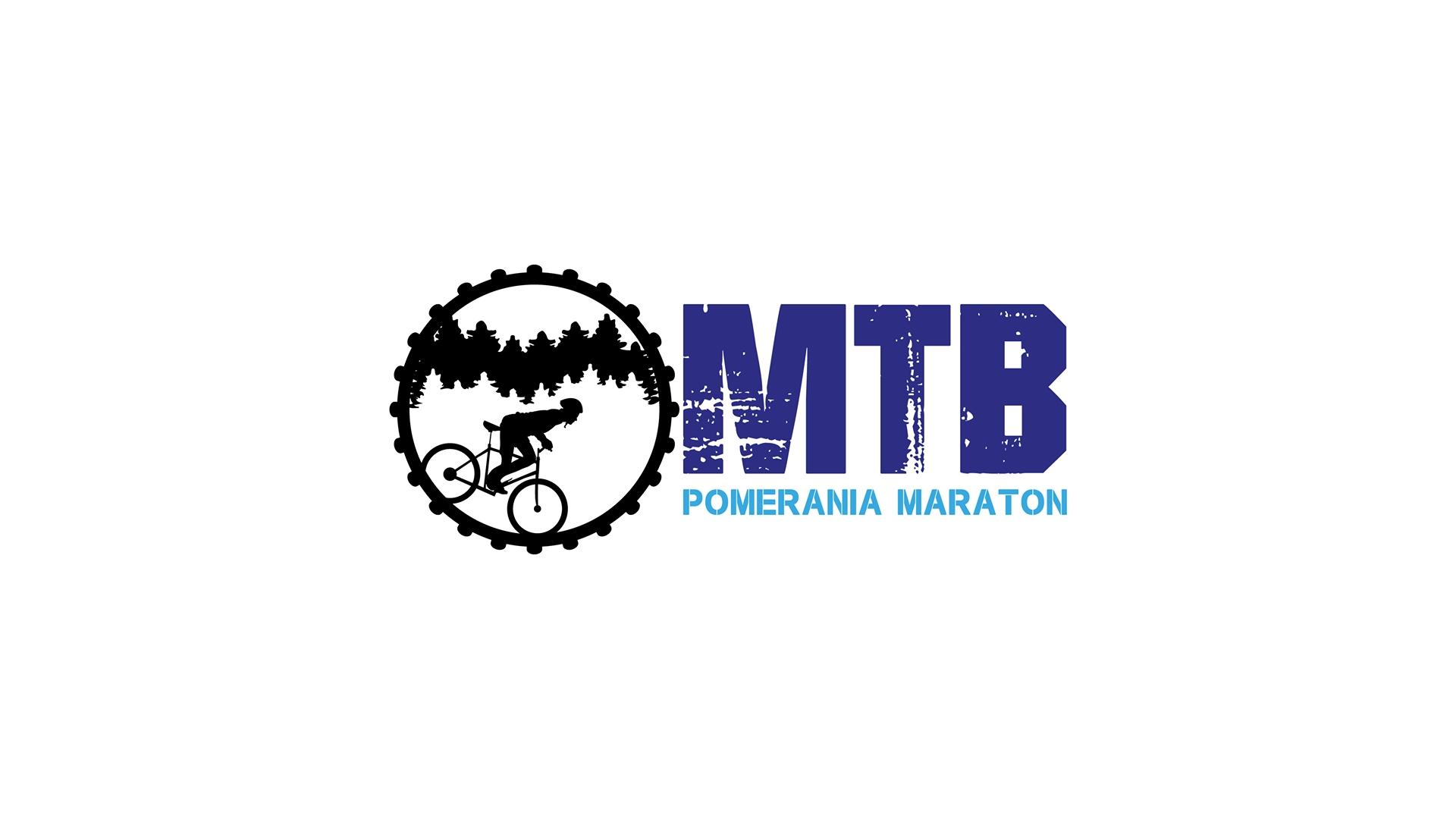 Kalendarz MTB Pomerania Maraton 2017