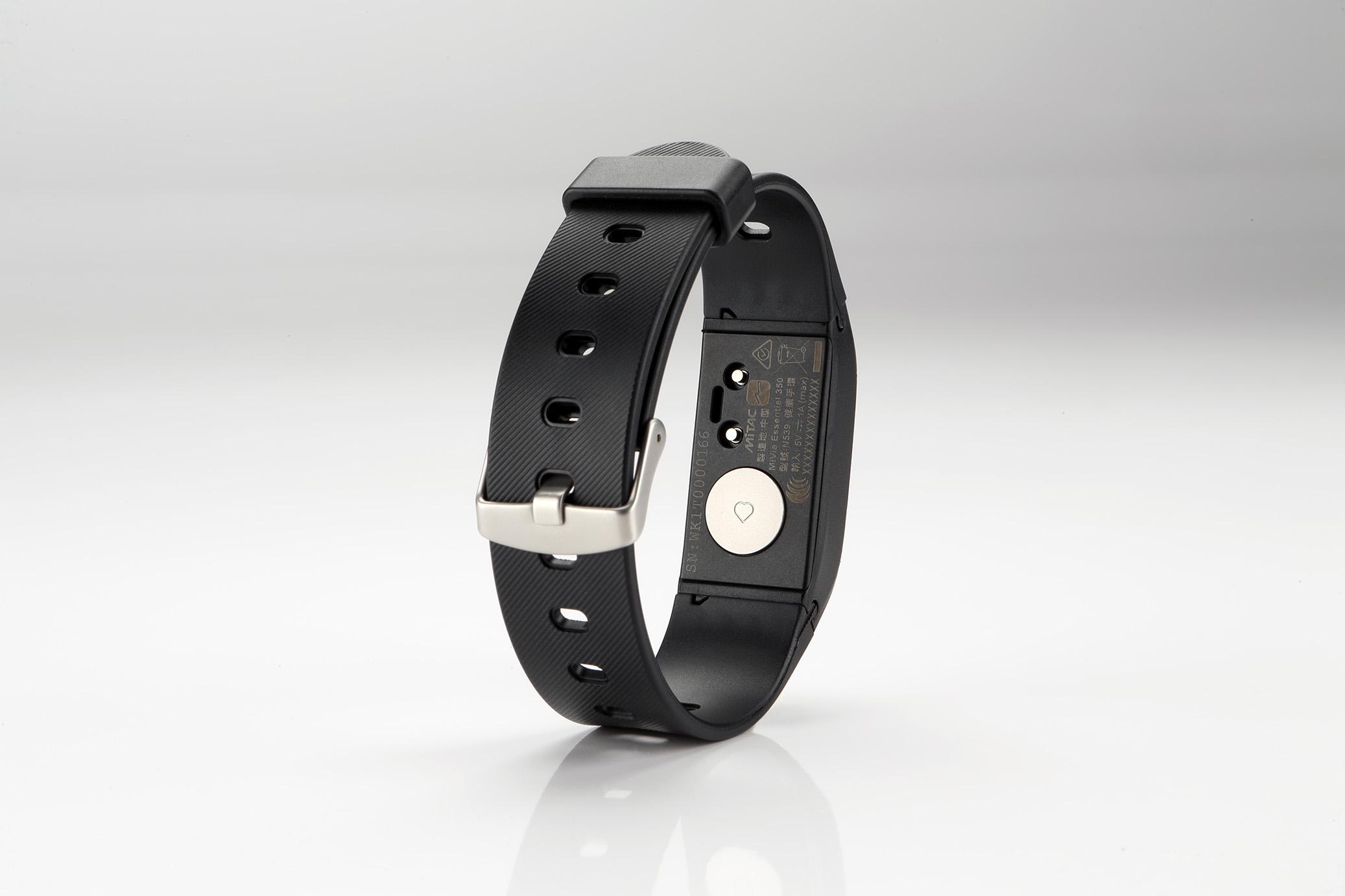 MiVia Essential 350_black (4)