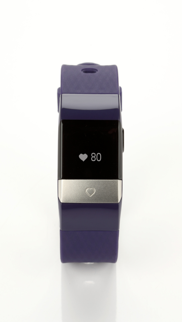 MiVia Essential 350_purple (2)