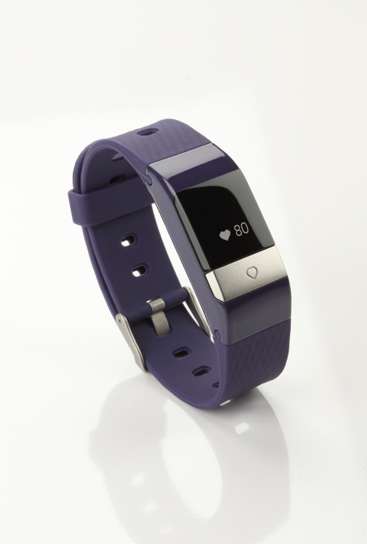 MiVia Essential 350_purple (3)